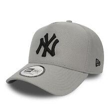 New Era 9FIFTY New York Yankees League Essential Snapback Cap Wine BNWT