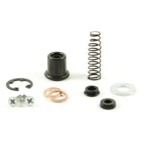 Bremspumpe Reparatursatz Suzuki RM 80 / RM 125 / RM 250 / LT 250 - Bj. 1985-1988