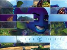 Fish Fillets 2 (PC, 2007) Steam Key Digital Download