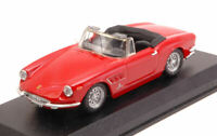 Model Car Scale 1:43 Best Model Sale! Ferrari 330 Gt Spider vehicles