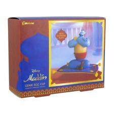 Paladone Disney Aladdin - Genie Coquetier