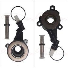 Vauxhall Meriva/Zafira 1.3-1.8 Petrol/Diesel 98- Central Slave Cylinder/CSC