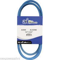 Replacement Belt for POULAN HUSQVARNA AYP CRAFTSMAN 161597 Made With Kevlar