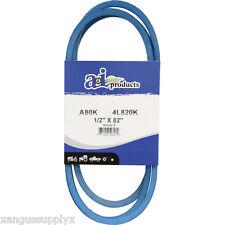 Kevlar Replacement Belt for POULAN HUSQVARNA AYP CRAFTSMAN 161597