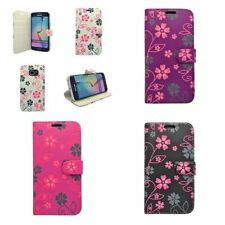 Cover e custodie rosa Samsung per iPhone 6