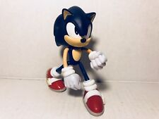 "Sonic X Megabot Toy Island Sonic The Hedgehog 5"" Figure"