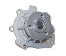Engine Water Pump-VIN: E, DOHC, Eng Code: LXV, 16 Valves DNJ WP338