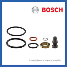 VW VOLKSWAGEN CADDY 1.9 TDI - GENUINE BOSCH PDE INJECTOR SEAL KIT - 1417010997