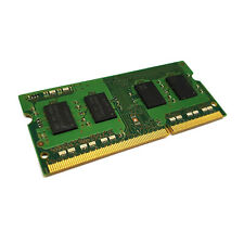HP Compaq ProBook 4710s 4331s G6W45EA, 2GB Ram Speicher für