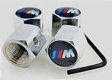 Bouchon de valve pour BMW M