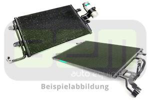 1 Kondensator, Klimaanlage VALEO 814373 passend für NISSAN RENAULT DACIA