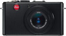 Leica D-LUX 4 schwarz 18350 Topzustand #7836