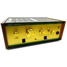 Amplificatori o preamplificatori amplificatore integrato per la casa da 2 canali