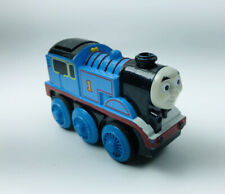 Battery Powered Motorized Thomas Train Fits Wooden Tracks Magnetic Tank Engine