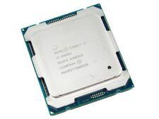 Intel Core i7 Extreme 6950X QS 3.00GHz 10 Core LGA2011-3 QKVN Unlocked CPU US