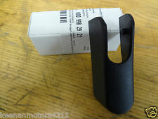 Genuine OEM Mercedes Benz ML GL R W164 X164 W166 X166 R251 Rear Wiper Arm Cover