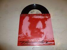"MARIA McKEE - Show Me Heaven - 1990 UK 7"" vinyl single"