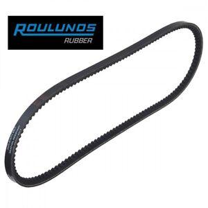 ContiTech Roulunds Rubber 1A1375 Drive Belt