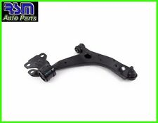 New Mazda 3 10-13 Right Side Control Arm with Ball Joint
