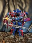 Custom upgrade weapons ONLY transformers studio series optimus prime no fig incl