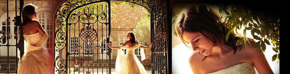 Raum der Braut