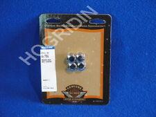 Harley rocker box bolt cover kit touring dyna sportster softail 43868-99