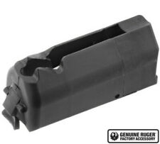 Ruger American Rifle Factory Magazine .223/5.56/.204/.300 5 Round S/A Mag-90440
