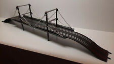 Carrera go Erweiterung Ausbauset Brücke 143 go Digital go Plus