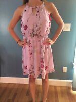 Spring Dresses Mauries Dress Size Small