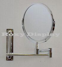 Zadro Magnifying Makeup Mirrors Ebay