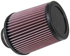 33-2451 ref Ryco A1727 FOR KIA CERATO TD K/&N Panel Air Filter