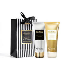 Premier Dead Sea Luxury Collection Moisturize Foot Cream Best Gift for Her