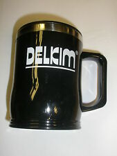 Delkim Thermal Travel Mug Carp fishing tackle