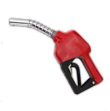 3/4'' Automatic Shut-Off Fuel Nozzle Petrol/Gasoline/Diesel NIB 3-position