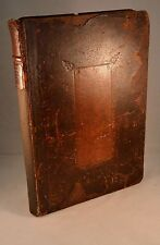 A JOURNEY IN 1610 Turkish Empire Egypt Holy Land Cyprus Crete Malta Italy 1632