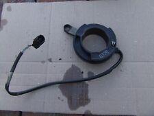 Mercury 40hp 2 cyl 2 stroke outboard Ignition trip / sensor / trigger