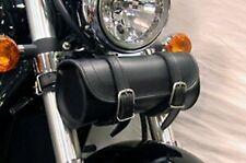 Yamaha V-Max 1200 Tool Roll 3.5L
