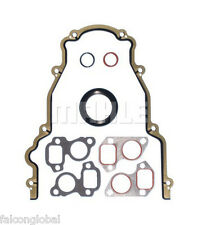Chevy/GMC 4.8,5.3,5.7,6.0 LS Timing/Front Cover Gasket Set 1999-2011