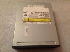 Masterizzatore DVD NEC ND-3500A DVD±RW Writer +R Dual Layer IDE Nero