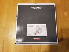 Truvativ 2X10 X-Guide Mountain Bike Chain Guide BB Mount - 36-38T - SRAM MRP