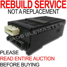 Rebuild for 96 97 98 99 00 01 02 03 04 05 Ford Mercury Lighting Control Module