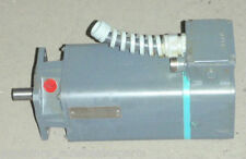 Siemens/Cincinnati Servo Motor 1FT5064-0AC71-9-Z_Z: G45 H30 K42_1FT50640AC719Z