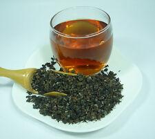 Gui Fei Oolong Tea, Healthy Tea, Natural Flavor from High Mountain, 3.5oz