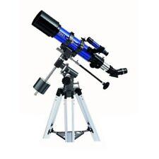 TELESCOPIO A RIFRAZIONE ZIEL GEM-30