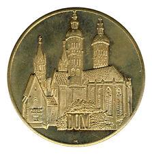 DDR - 950 Jahre NAUMBURG - Naumburger DOM - ANSCHAUEN (9453/569N)