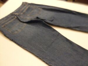 Red Camel 1931 Jeans Style 8960 34w x 32L