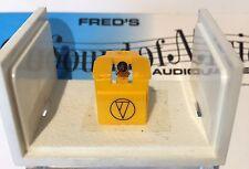 NEW! ORIGINAL Audio Technica ATN3600 Needle Stylus