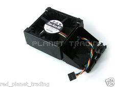 NEW Dell Optiplex 755 760 780 SFF Case Fan G958P M556N G944P H814N YN033 HU540