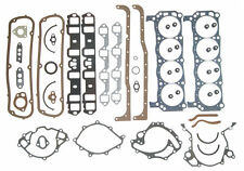 New in Box Victor FS3530VK Engine Full Gasket Set for Ford Lincoln and Mercury