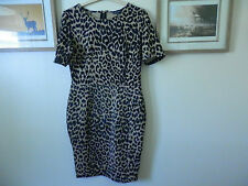 Ladies dress size 12 by Warehouse